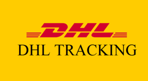 DHL TRACKING